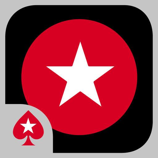 BetStars: Sports Betting-SocialPeta