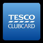 Tesco Clubcard Hungary-SocialPeta