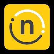 Naimi.kz - поиск специалистов-SocialPeta