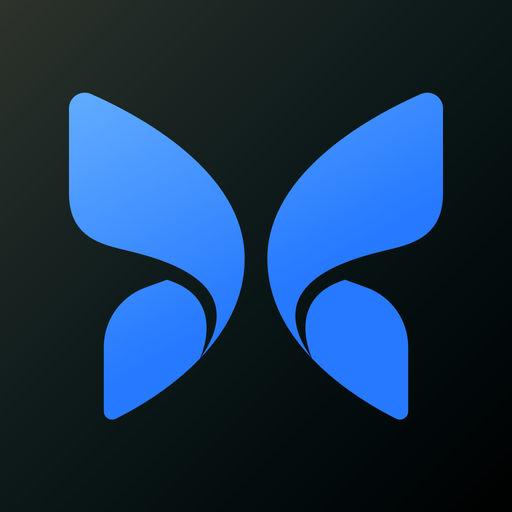 Butterfly iQ — Ultrasound-SocialPeta