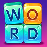 Word Games Ocean: Find Hidden Words-SocialPeta