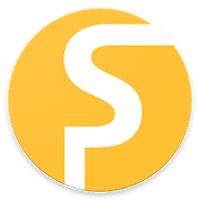 SlicePay: No Cost EMIs, RuPay Card, Pay later-SocialPeta
