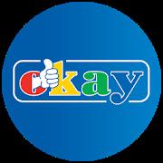 OKAY Club SK-SocialPeta