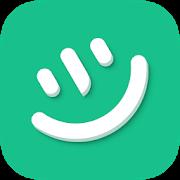 Easycash - Pinjaman uang online cepat cair-SocialPeta