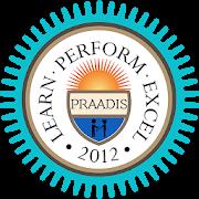 PIE - Praadis Institute of Education-SocialPeta