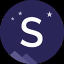 Steller-SocialPeta