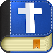 Bible App-SocialPeta