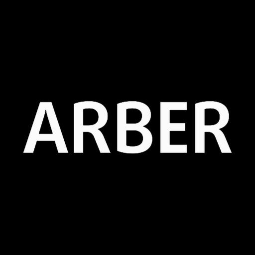 Arber Mobile-SocialPeta