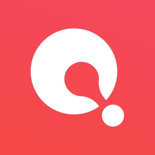 QiDZ - UAE family activities-SocialPeta