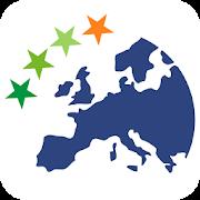 Green-Zones-SocialPeta