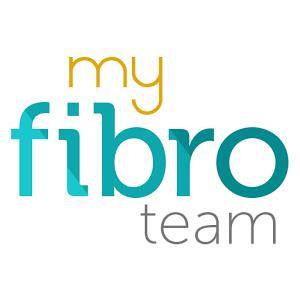 Fibromyalgia Support-SocialPeta