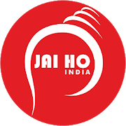 Jai Ho India-SocialPeta