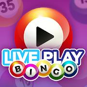 Live Play Bingo - Bingo with real live video hosts-SocialPeta