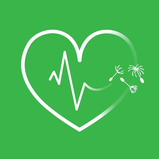 HeartBreath-SocialPeta