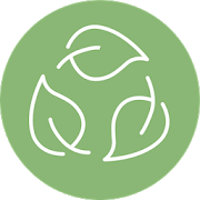 LimitWaste - database of Zero Waste places-SocialPeta