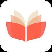 ReadNow - Novels and Fiction Stories-SocialPeta