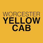Worcester Yellow Cab-SocialPeta
