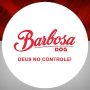 Barbosa Dog-SocialPeta