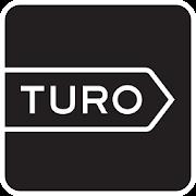 Turo - Better Than Car Rental-SocialPeta