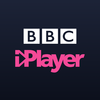 BBC iPlayer-SocialPeta