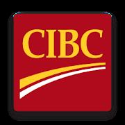 CIBC Mobile Banking®-SocialPeta