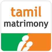 TamilMatrimony® - The No. 1 choice of Tamils-SocialPeta