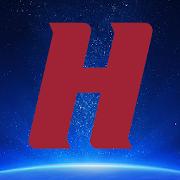 Harkins Theatres-SocialPeta