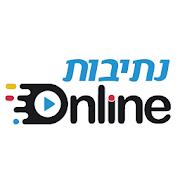נתיבות אונליין  NETIVOT ONLINE-SocialPeta