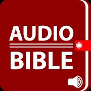 Audio Bible - MP3 Bible Free and Dramatized Bible-SocialPeta