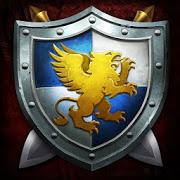Might  Magic Heroes: Era of Chaos-SocialPeta
