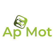 Apmot- Home and Corporate services-SocialPeta