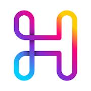 HypeUp: Make Funny Gifs, Videos  eCards-SocialPeta