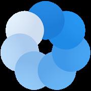 Bluecoins Finance: Budget, Money  Expense Manager-SocialPeta