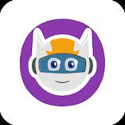 Robocash - Online Loan Robot-SocialPeta