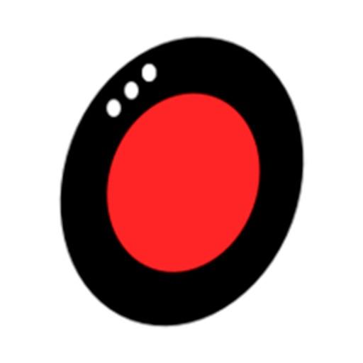 Тобико-SocialPeta