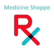 Medicine Shoppe Rapid City-SocialPeta