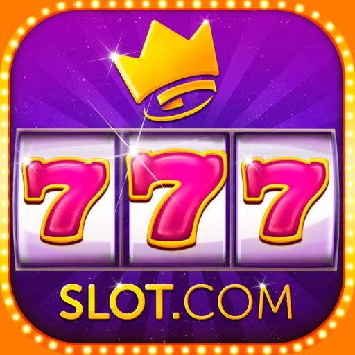 Slot.com - Tragaperras Online-SocialPeta
