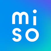 Miso - Book a home cleaning-SocialPeta