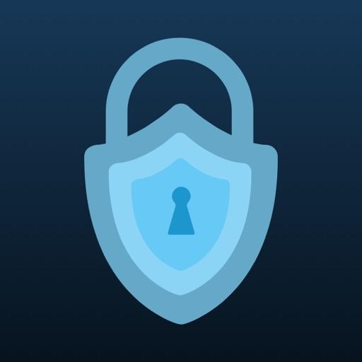 LockVPN VPN-SocialPeta