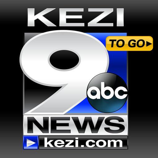 KEZI 9 News & Weather-SocialPeta