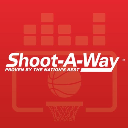 Shoot-A-Way-SocialPeta
