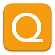 Option Strategy Optimizer-SocialPeta