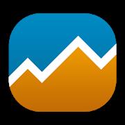 DTMobile - Forex, Shares, Gold-SocialPeta