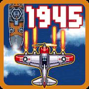 1945 Air Forces-SocialPeta