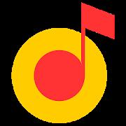 Yandex Music — listen and download-SocialPeta