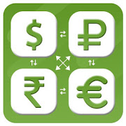 CurrencyC.com - Currency Converter-SocialPeta