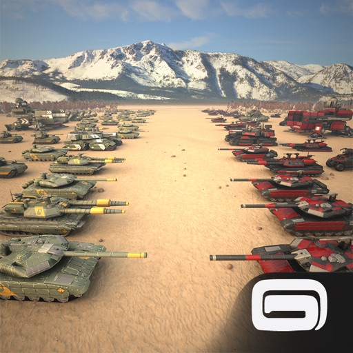 War Planet Online:-SocialPeta