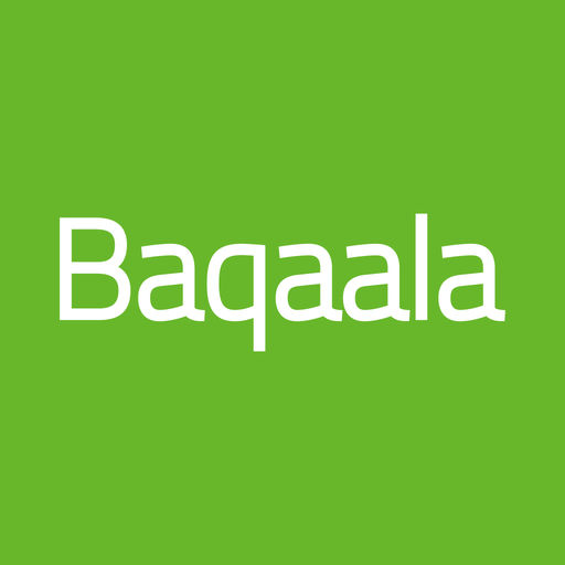Baqaala Grocery Delivery-SocialPeta