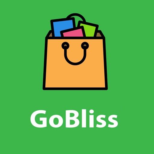 GoBliss Store-SocialPeta