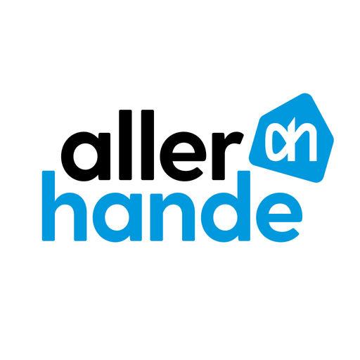 Allerhande Magazine-SocialPeta